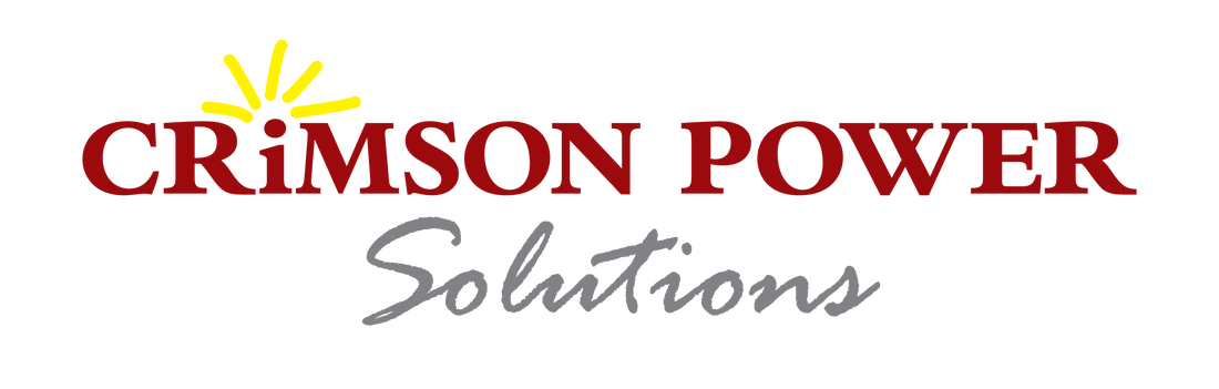 crimsonsolutions