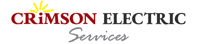 Crimson Electric Services