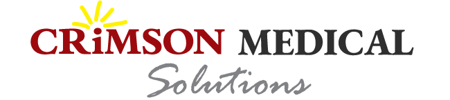 Crimson Medical Solutions